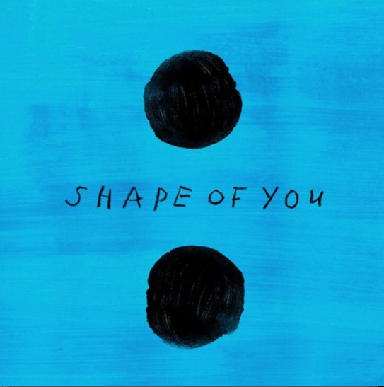 ed-sheeran-shape-of-you-1483733637-compressed.png