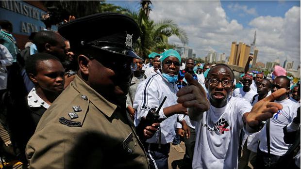 肯尼亚医生罢工.png