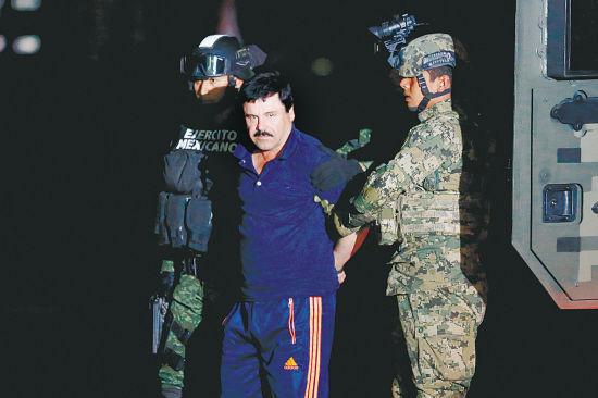 墨西哥毒枭古斯曼纽约受审.jpg