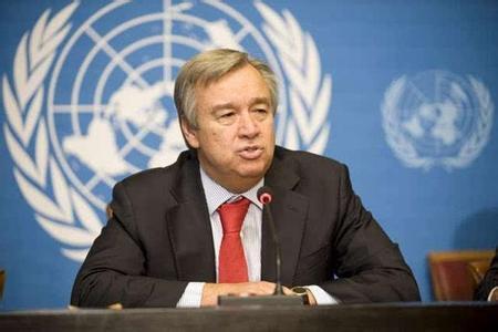 联合国呼吁各方为也门筹集21亿美元.jpg