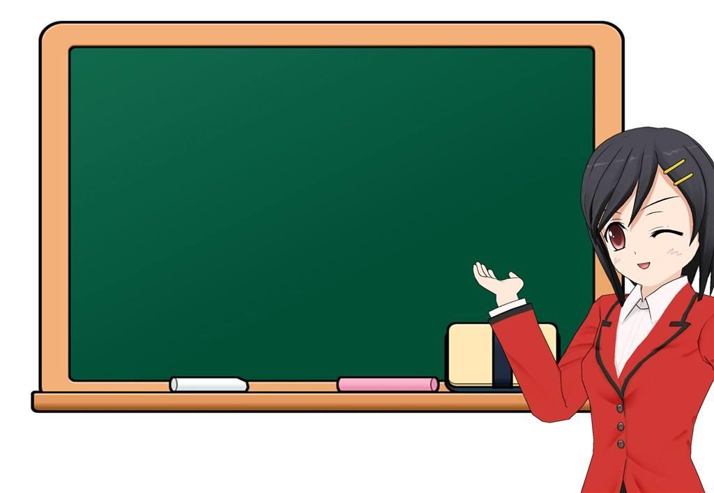 高中英语作文模板 第202期:my dream 我的理想