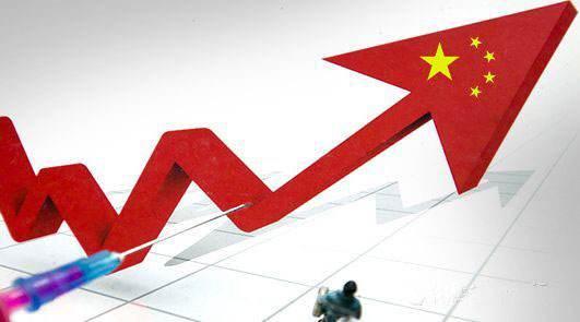 中国经济数据正中红心.jpeg