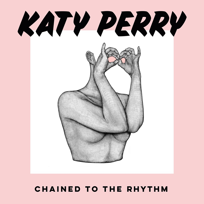 katy-perry-chained-to-the-rhythm-2.png