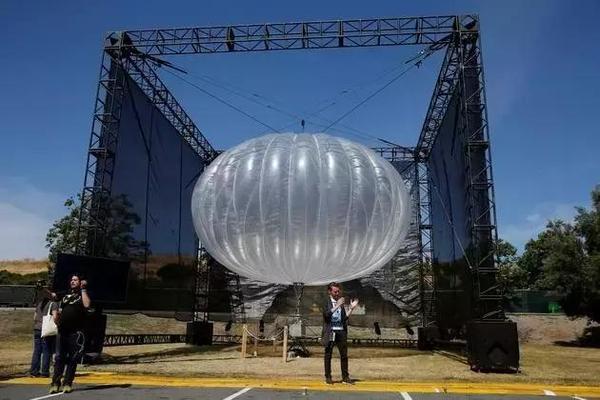 谷歌气球项目推广.jpg