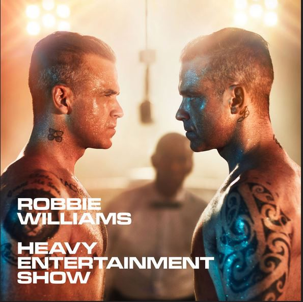 robbie-williams-heavy-entertainment.jpg