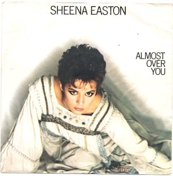 sheena-easton-almost-over-you-emi.jpg
