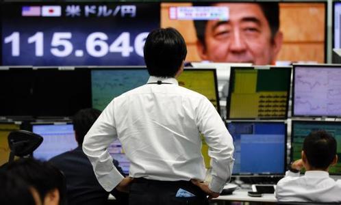 日本的妇女和工作.jpg