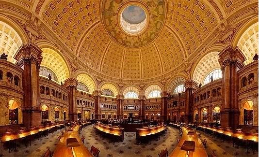 美国国会图书馆.png