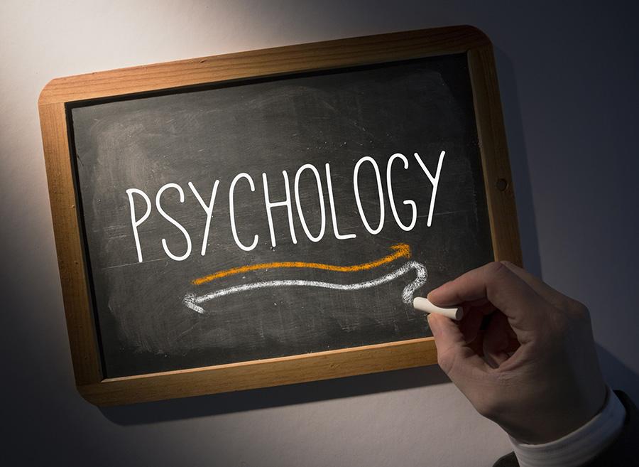 有哪些心理学知识很实用.jpg