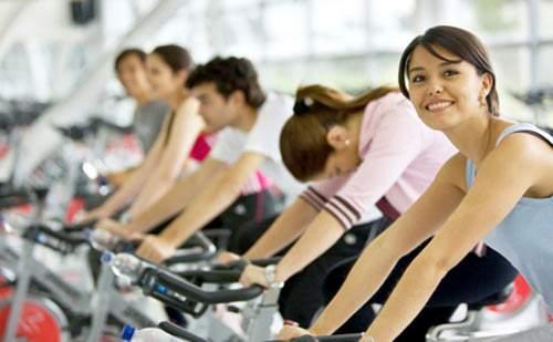 不平等与运动健身分道扬镳.jpeg