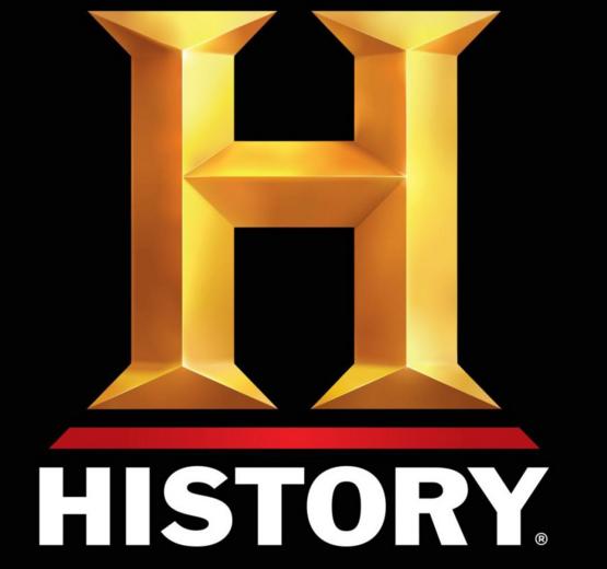 正确看待历史