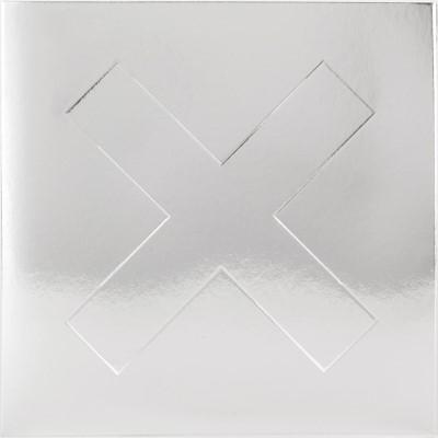 xx - i see you_2_1.jpg
