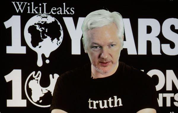 维基解密再爆CIA黑客手法.jpeg