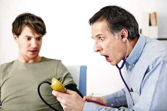 心脏钙积聚或增加早逝风险.jpeg