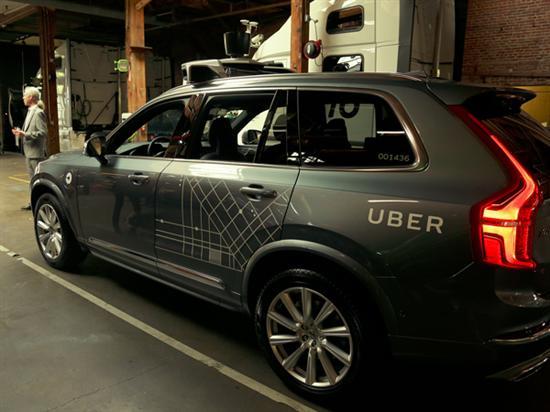 加州批准无人驾驶汽车上路测试.jpg