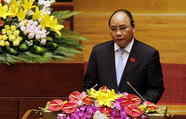 越南欲与美国达成贸易协定.jpg