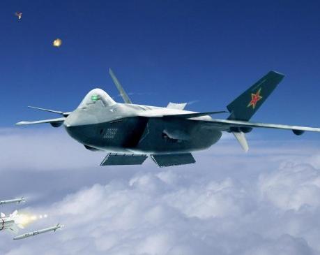 国�y���an_我国歼20隐形战机服役 并换装国产发动机