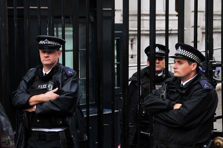 英国招募警察.jpg