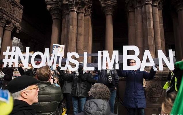 美国颁布旅游禁令惹怒游客.png