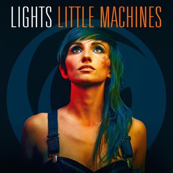 LightsLittleMachines-580x580.jpg
