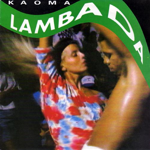 kaoma-lambada-2533351.jpeg