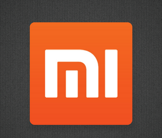 小米公司将在印度建第二座手机工厂