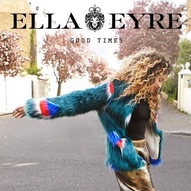 ella-eyre-good-times-cover.jpg