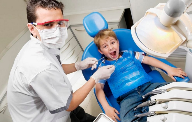 神奇药物可帮助牙齿实现自我修复.jpg