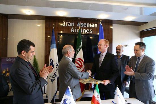 波音与伊朗航空公司签署30架737MAX订单.jpeg