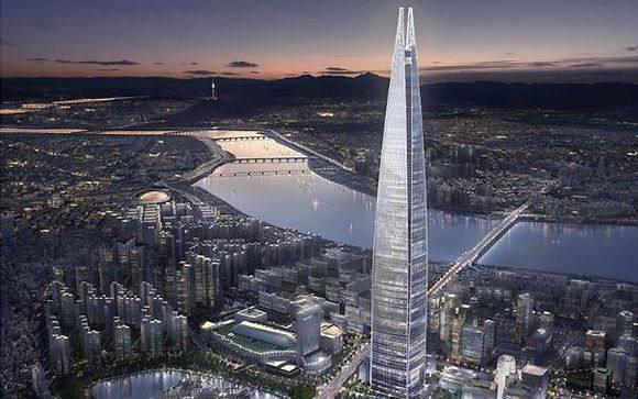 全球第五高楼在韩国首尔开幕.jpeg