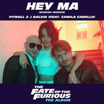 Pitbull-J-Balvin-Hey-Ma-2017.jpg