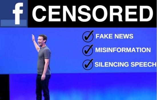 脸书查删大量虚假账户.jpg