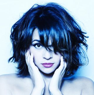 Norah Jones - eus252-001-MF.jpg___th_320_0.jpg