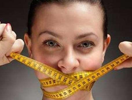 节食会让你的认知功能受损
