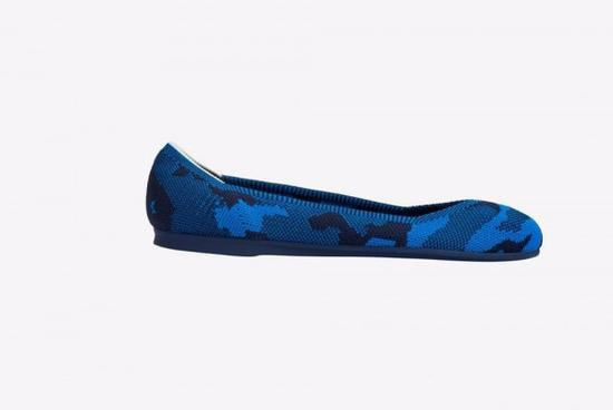 塑料瓶制作时尚女鞋.jpg