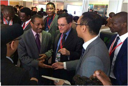埃塞俄比亚商品2.jpeg