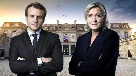 2017法国大选.jpeg