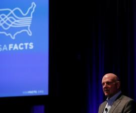 交互网站USAFacts提供一种追踪税款的新方式