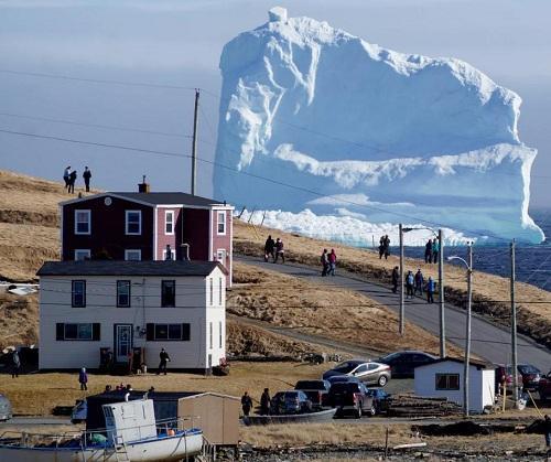 冰山断裂.jpg