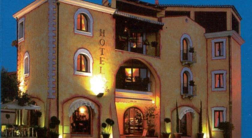 印度繁荣之路旅馆2.jpg