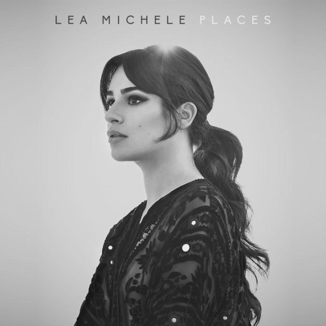 Lea-Michele-–-Anything-Is-Possible-Mp3-Download.jpg