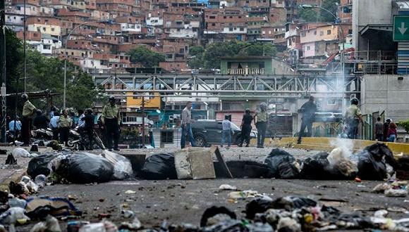 委内瑞拉抗议总统修改宪法.jpg