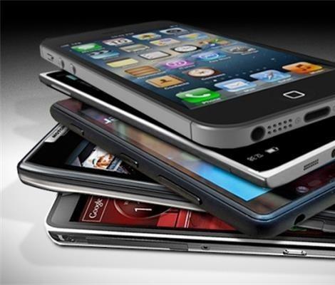 手机全新的旧事物2.jpg