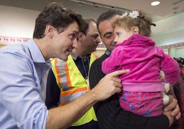 致敬加拿大总理.jpeg