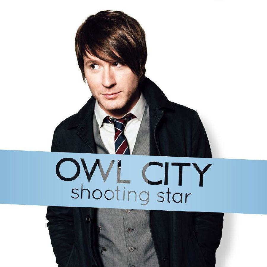 Owl-City-Shooting-Star-2012.png