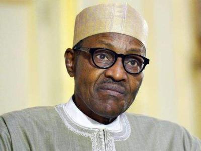 尼日利亚总统身体抱恙.jpg