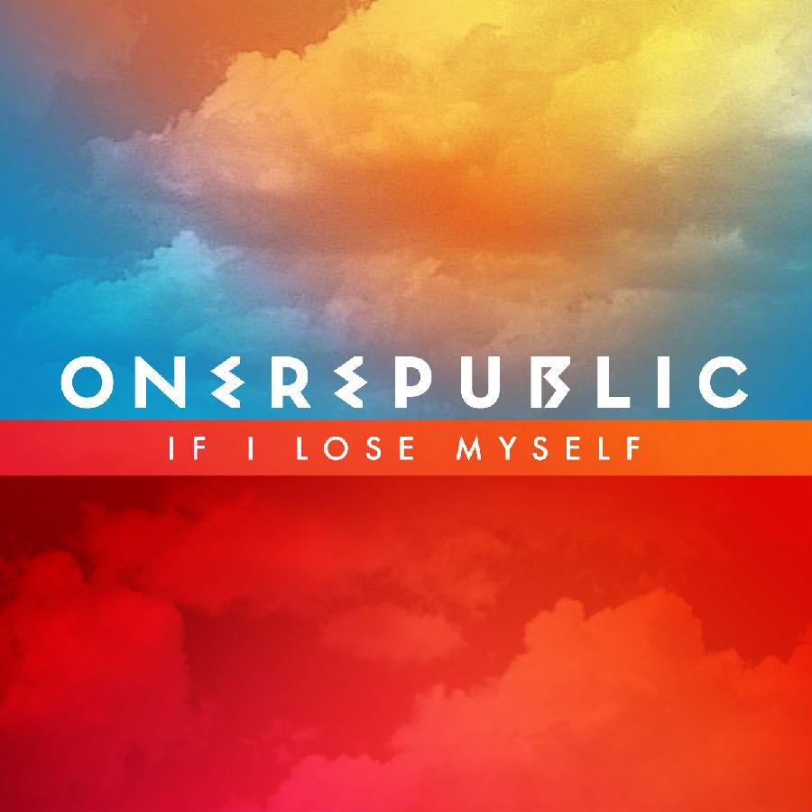 OneRepublic-If-I-Lose-Myself-2012-1500x1500.png