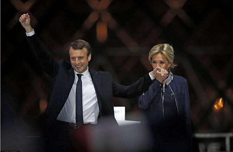法国新总统.jpg