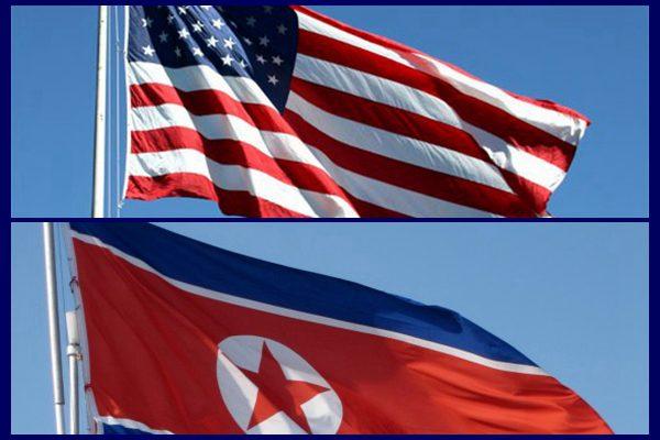 朝鲜扣留第四位美籍公民1.jpg