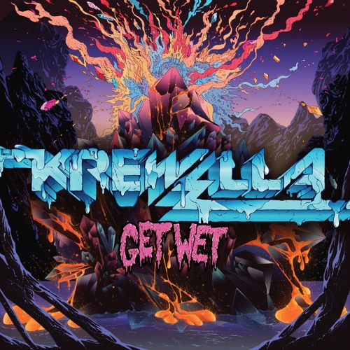 Krewella-Get-Wet-Album-Cover-BD.jpg